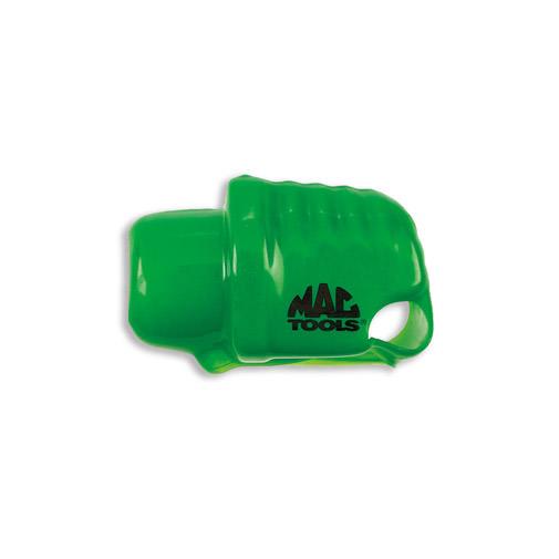 MAC TOOLS(マックツールズ) AW234/AW234A GREEN PLASTIC BOOT | PB234G